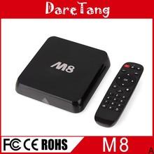full hd 1080p porn video tv box 2015 internet tv box dual core android tv box