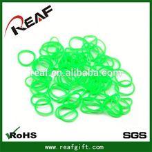 Excellent quality textile elastic band