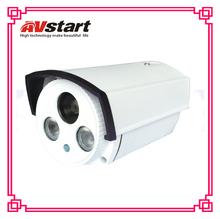 Low price 2pcs Array LED 40m IR distance Color Day/Night Indoor/Outdoor security CMOS CCTV Camera ,Waterproof cctv camera