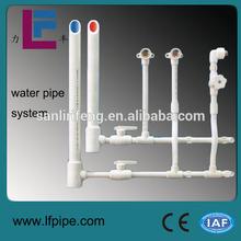 PEX-B Anti-UV Pipe,UV Resistant PEX-B pipe