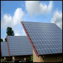 poly solar panel shandong factory mono solar panles manufacturer