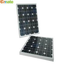 best price power 100w solar panel and 0.1w mini solar panel