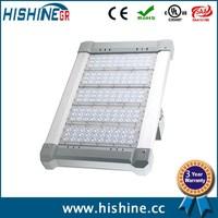 IP65 waterproof outdoor 200W LED football field lighting,led football stadium lighting
