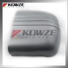 Rear Corner Bumper Kit For Mitsubishi Pajero Montero V43 6G72 V44 4D56 V45 6G74 V46 4M40 1990-2004 MR376081 MR376082