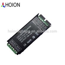 Programmable DMX 512 Controller,DMX RGB LED Controller 12V-24V