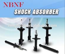Gas Shock Absorber For NISSAN PATHFINDER MK 2 OEM 335030 Front
