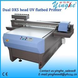 top deal at factory price unique design printing on ceramic coaster