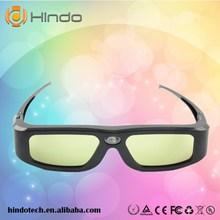 Hindo picture porn cheap paper 3d glasses bulk dual play glasses 3d