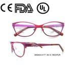 kids fashion eyeglasses frames for girls