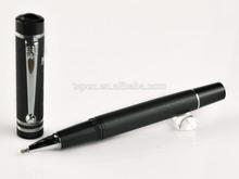 2015 innovation design for ball pen