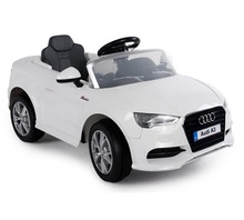 Hot Selling 12v kids battery operated cars,electric toy cars for sale