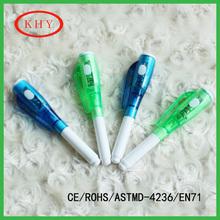 Hot selling LED pen light