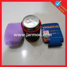 popular holding beverage drink can holder