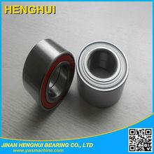 axle wheel hub bearing DAC346437 for automobile