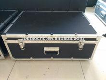 3d scanner stl model servicing for cnc engraver in Middle East