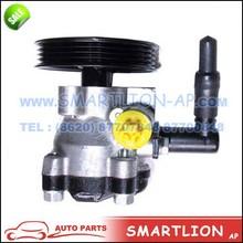 57110-25000 HYUNDAI Accent 1.5 1.3 Hydraulic Power Steering Pump Manufacturer
