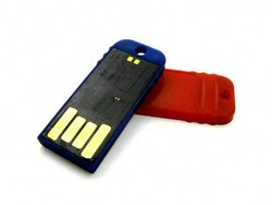 china supplier new wholesale usb flash drive skin for alibaba express