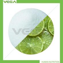 Top Quality Health&Medical GMP Factory China Escitalopram