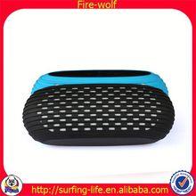 Business Promotion Gift Fm Speaker Pa Speaker Wholesale Price