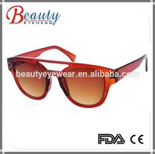 sunglasses imitation Made in china