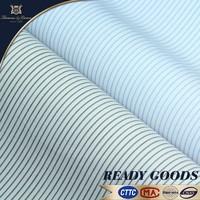 wholesale shirting fabric 8738-8741
