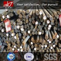 tool steel AISI 4140, 42CrMo4, tool steel DIN 1.7225, SCM 440 round bar