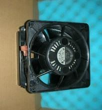 TNE2C for RELIANCE 69739-9R Used AB 1397 60 days warranty