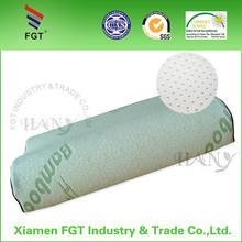 Bedroom - Leggett & Platt Bedroom Talalay Latex Firm Pillow (Standard Size)