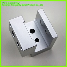 chinese professional cnc aluminum cheap motorcycle parts