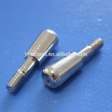 16 years copper screw plug