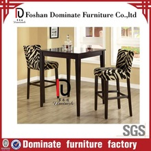 Used Restaurant Table And Chair Painted Bar Stools