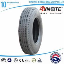 Best Chinese brand bias light truck tyre 750-20