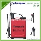 manual graco airless paint sprayer
