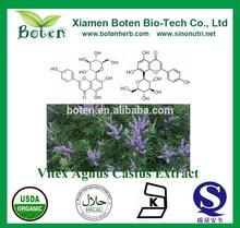Vitex Agnus Castus/Chasteberry extract