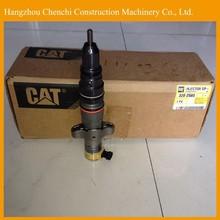 excavator engine parts fuel injector 328-2585 for C7