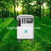 LONGFIAN oxygen concentrator manufacturer