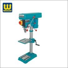 Wintools WT02513 drilling machine standing drill press
