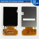 Factory price for Samsung E1220 display hot sales