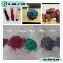 granular and powder bakelite