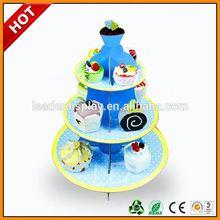 cupcake counter display box ,cupcake counter display ,cupcake counter cardboard display