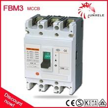 CM1 MCCB circuit breaker