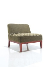 Italian Modern Design chair furniture