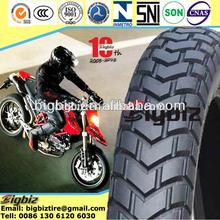 Motorcycle parts china,motocross suzuki,electric motorcycle