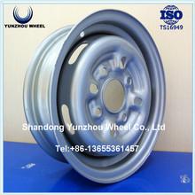 12inch motorcycle wheel