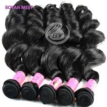 Wholesale Loose Wave Brazilian Hair Weave,Cheap Brazilian Hair Weaving