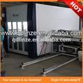 china porta de madeira mdf pintura máquina para venda