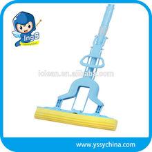 disposable mops 360 spin magic easy pva mop