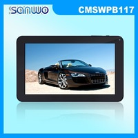 Allwinner A23 dual core android laptop,9 inch LCD bulk wholesale laptops,cheapest laptop