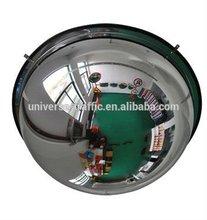Full dome mirror/round acrylic mirror