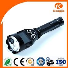 New Design Products High Power Digital DV Camera Flashlight DVR
